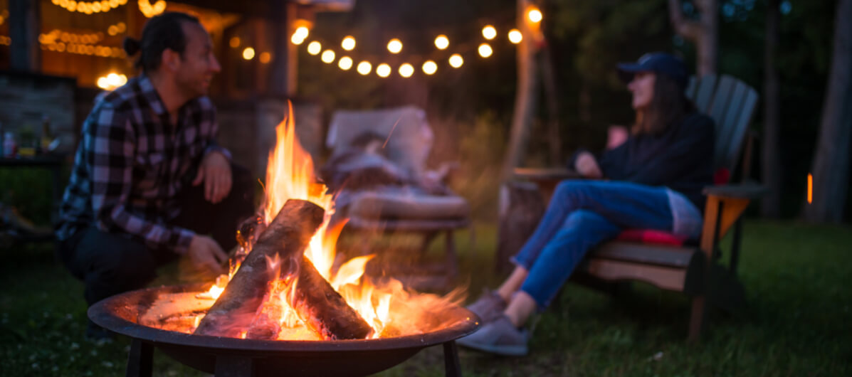 Best Outdoor Fire Pit Ideas Prize Home Design