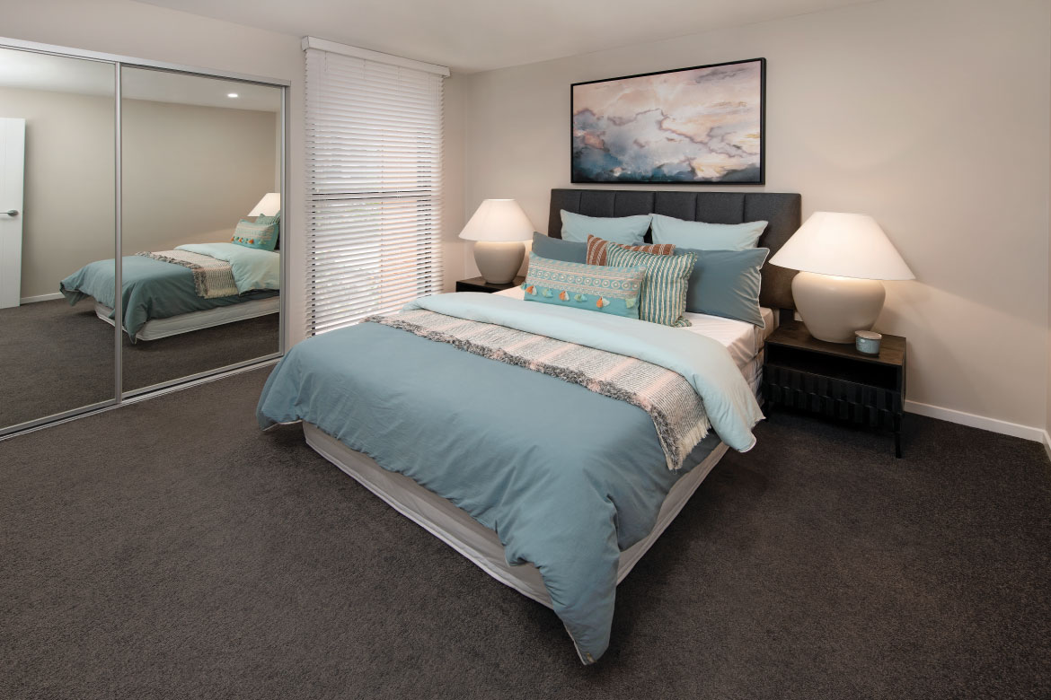 436-Prize-Home-Lottery-Bedroom-2