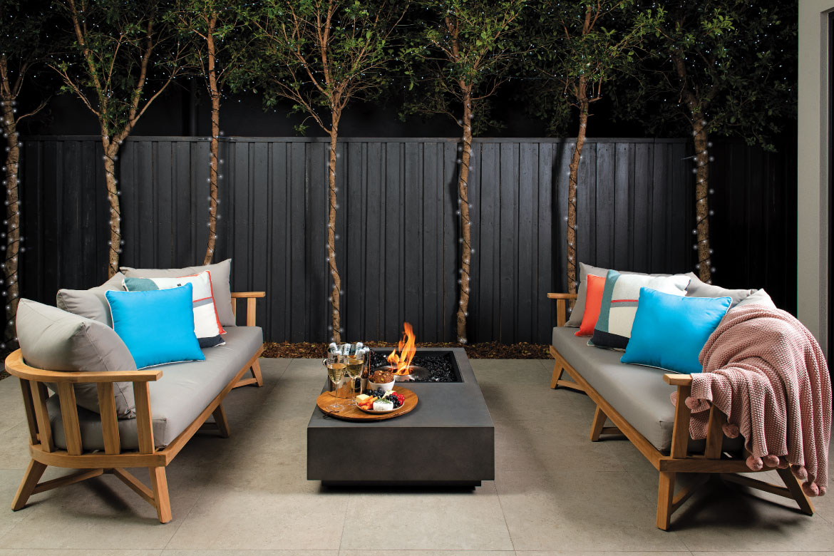 436-Prize-Home-Lottery-Courtyard