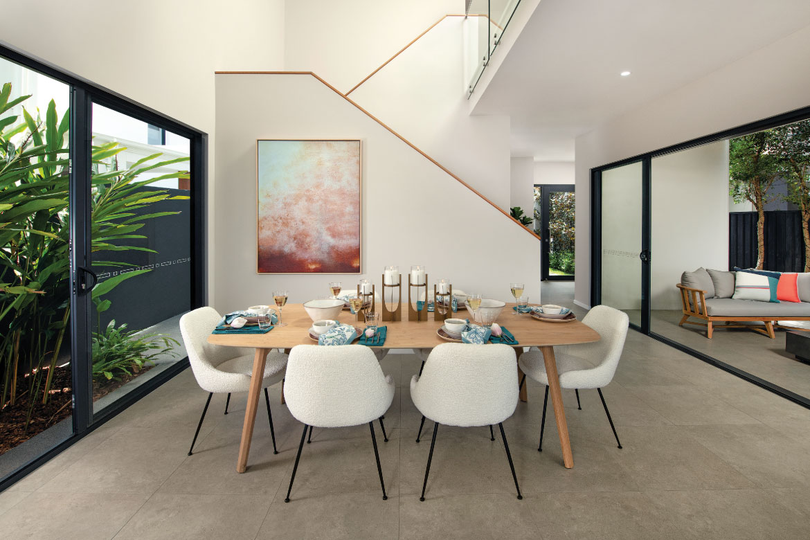 436-Prize-Home-Lottery-Dining