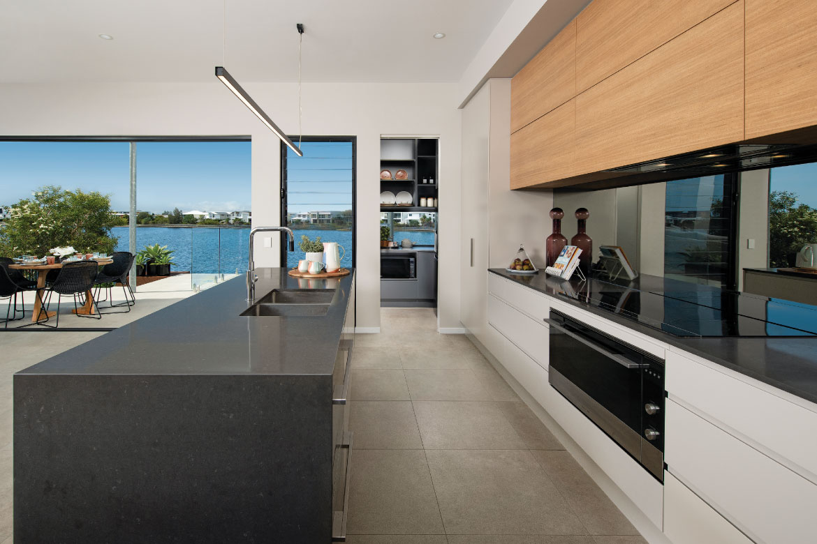 436-Prize-Home-Lottery-Kitchen