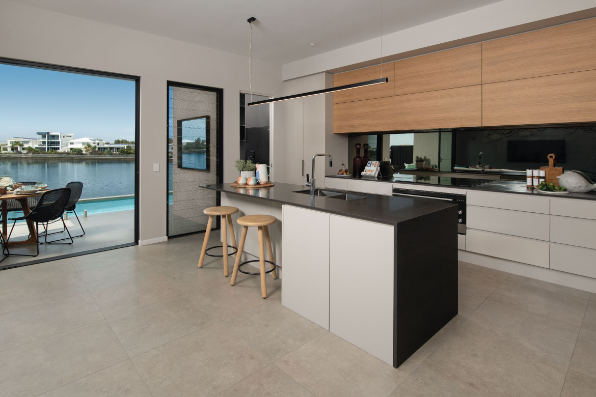 436-Prize-Home-Lottery-Kitchen2