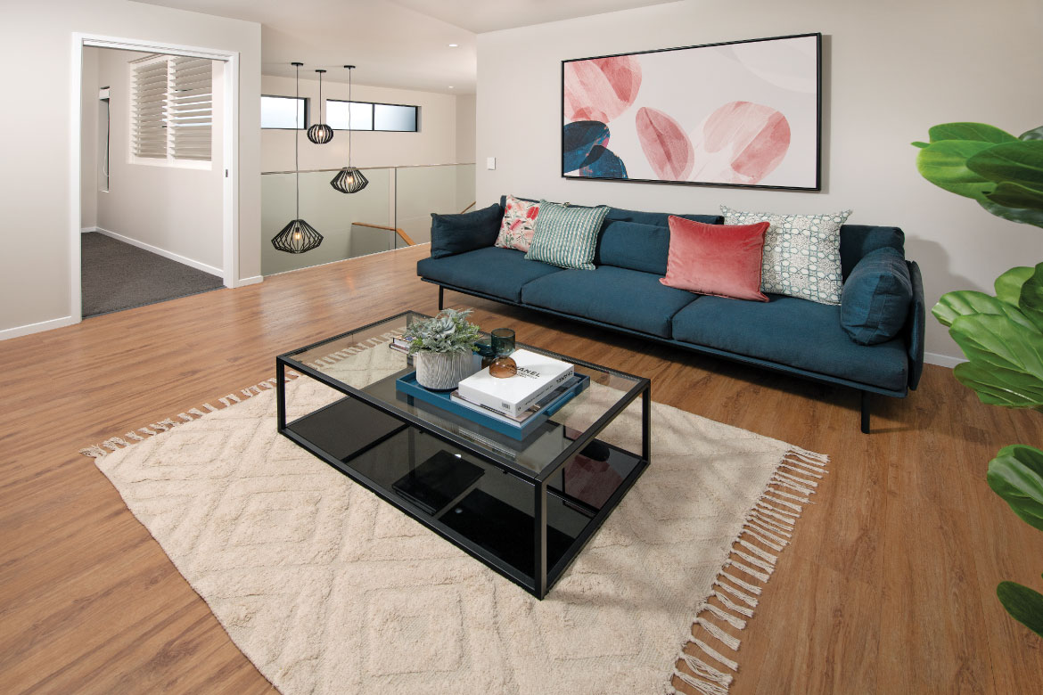 436-Prize-Home-Lottery-Living-Room