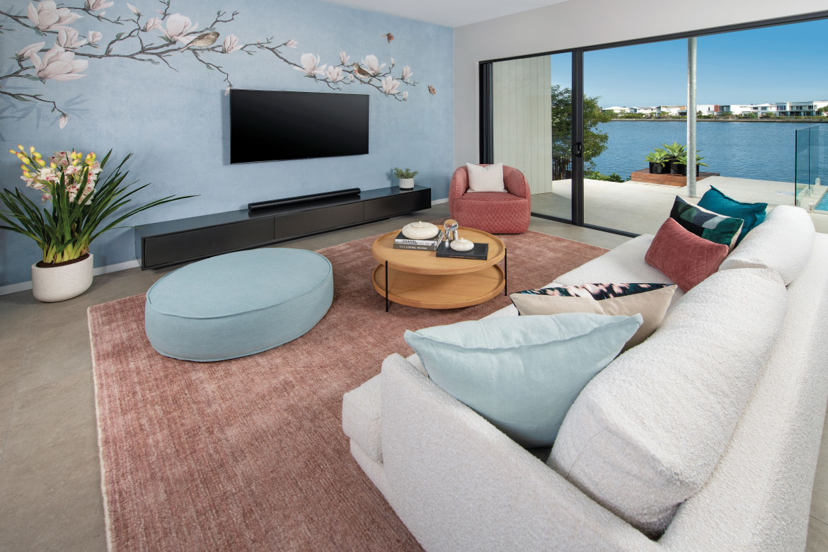 436-Prize-Home-Lottery-Lounge-Room