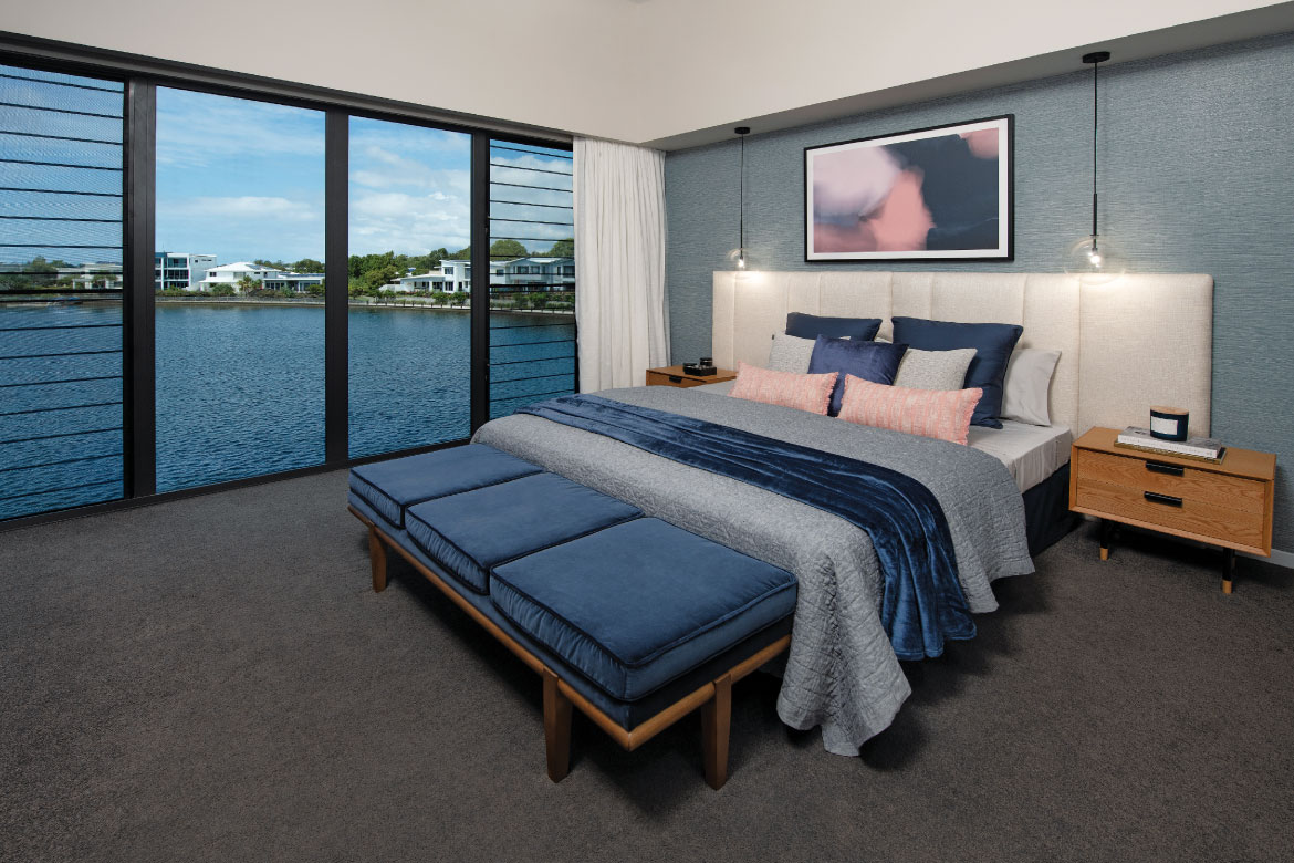 436-Prize-Home-Lottery-MasterBedroom