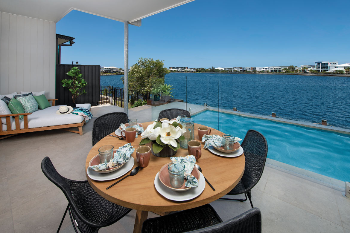 436-Prize-Home-Lottery-Outdoor-Dining