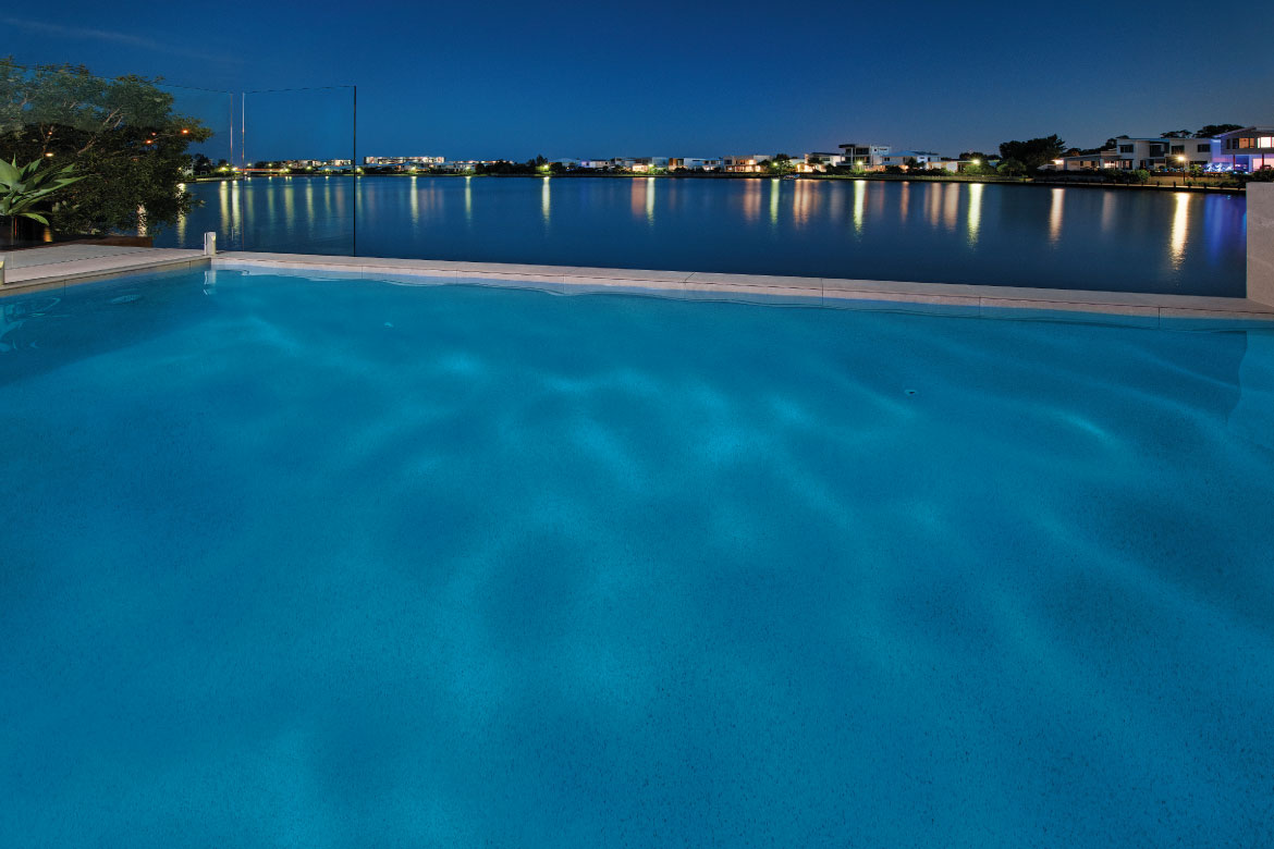 436-Prize-Home-Lottery-Pool-Dusk