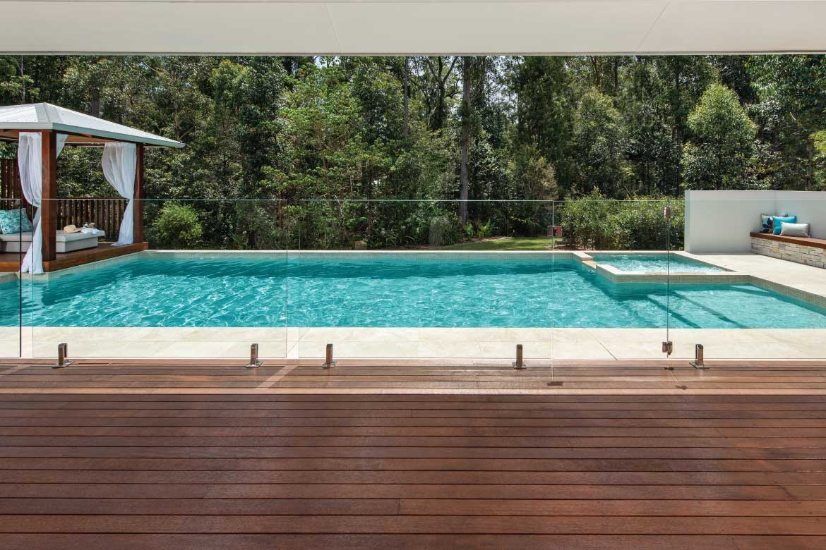 Endeavour Foundation Prize Homes hot property